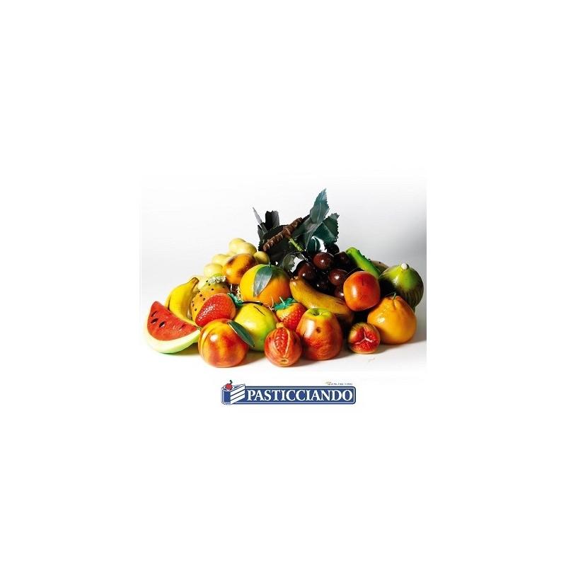 kit-13pz-per-realizzare-la-frutta-martor