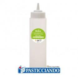 Selling on-line of Dispenser con beccuccio forato 500ml Decora