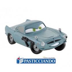 finn_cars