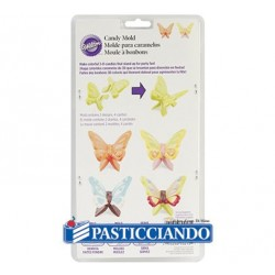 farfalle_stampo