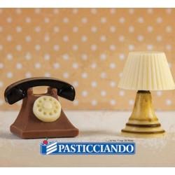 telefono_stampo