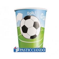 bicchieri_goal