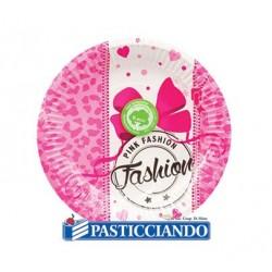 piatti_pink
