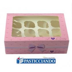 scatola_dolci_2