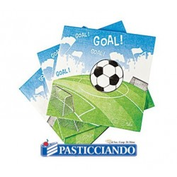 tovaglioli_goal