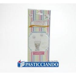 etichette_confetti