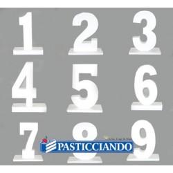 numeri-polistirolo