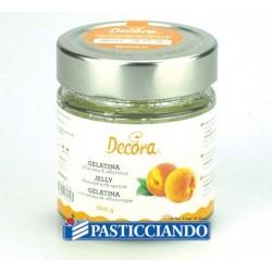 gelatina_albicocca