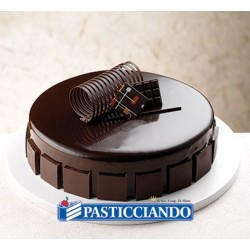 glassa_cioccolato