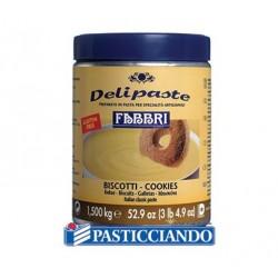 pasta_biscotto