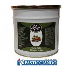 pasta_pistacchio_mio
