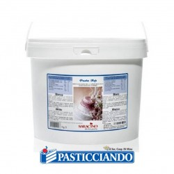 Vendita on-line di Pasta top bianca 5kg