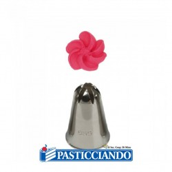 Selling on-line of Cornetto fiori n 855/1B Decora