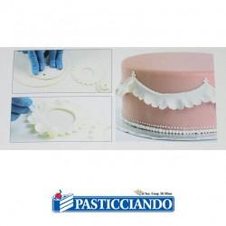 Vendita on-line di Stampo ad incisione Modecor