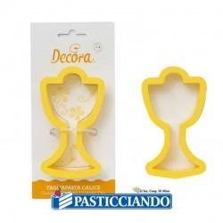 Selling on-line of Tagliapasta calice trofeo
