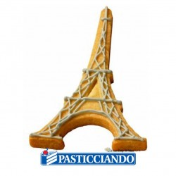 Selling on-line of Tagliapasta Torre Eiffel GRAZIANO