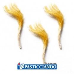 Vendita on-line di Cime di aglio