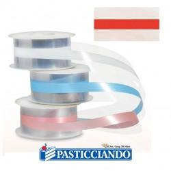 Nastro pvc colorato - Modecor