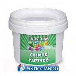 Vendita on-line di Cremor Tartaro Floreal