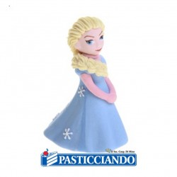 Frozen in zucchero Modecor in vendita online