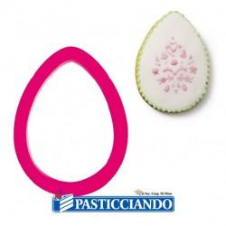 Vendita on-line di Tagliapasta uovo Decora