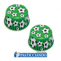 Selling on-line of Pirottini calcio Decora
