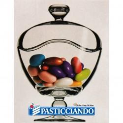 Vendita on-line di Potiche vetro Fruttidoro s.r.l.