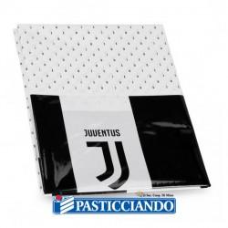 Vendita on-line di Tovaglia in plastica Juventus Ingrosso Grillo s.r.l.