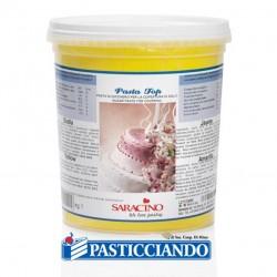 Vendita on-line di Pasta top gialla Saracino