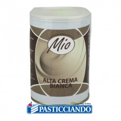 Selling on-line of Alta crema bianca Innovaction Italia