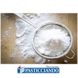 Vendita on-line di Zucchero al velo 1kg