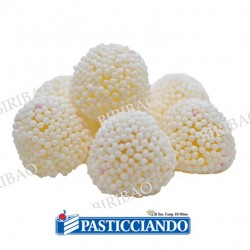 Selling on-line of More Bianche 1kg Biribao