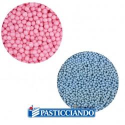 Vendita on-line di Perle di riso Floreal