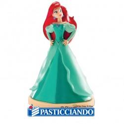 Selling on-line of Topper Ariel principesse Dekora