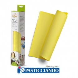 Selling on-line of Tappetino in silicone