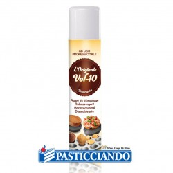 Vendita on-line di Staccante spray Solchim