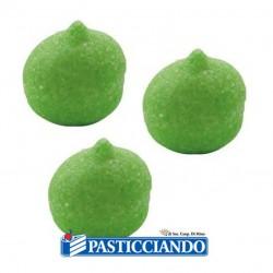 Vendita on-line di Palline verdi marshmallow Bulgari