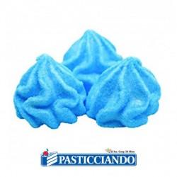 Selling on-line of Fiamma blu marshmallow Bulgari
