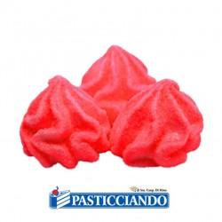 Selling on-line of Fiamma rossa marshmallow Bulgari