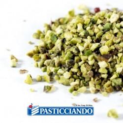 Vendita on-line di Granella di pistacchio 120gr