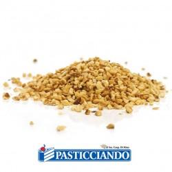 Vendita on-line di Granella di nocciola 1kg
