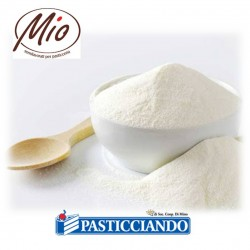 Selling on-line of Preparato lattiero in polvere Milkyes 1kg