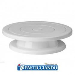 Selling on-line of Piatto girevole 360°