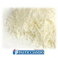 Selling on-line of Farina di cocco disidratato