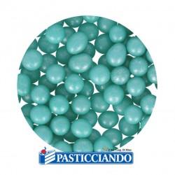 Vendita on-line di Perle in zucchero tiffany 60gr GRAZIANO