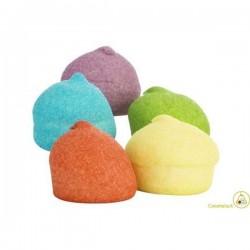 Selling on-line of Mini palle da golf mix Bulgari