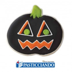 Selling on-line of zucca halloween