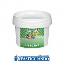 Selling on-line of Hyfoama 10gr Floreal