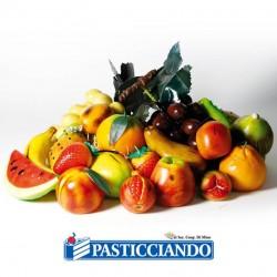 Foglie mandarino per martorana 100pz Roma Cash in vendita online