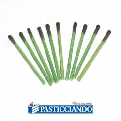 Selling on-line of Stelo pere per martorana 100pz